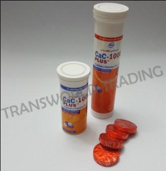 Vitamin Calcium Supplement wholesaler Karachi Pakistan