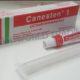 Allopathic Medication Wholesaler Lahore Islamabad Peshawar