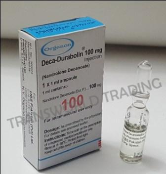 Digestive System Medication wholesaler Pakistan