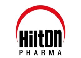 Hilton Pharma (Pvt) Ltd Karachi