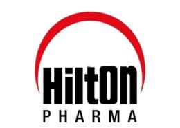 Hilton Pharma (Pvt) Ltd Karachi