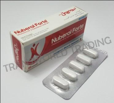 Pain killer supplement exporter Karachi Pakistan