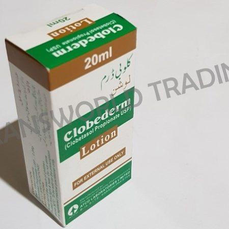 exporter pakistan