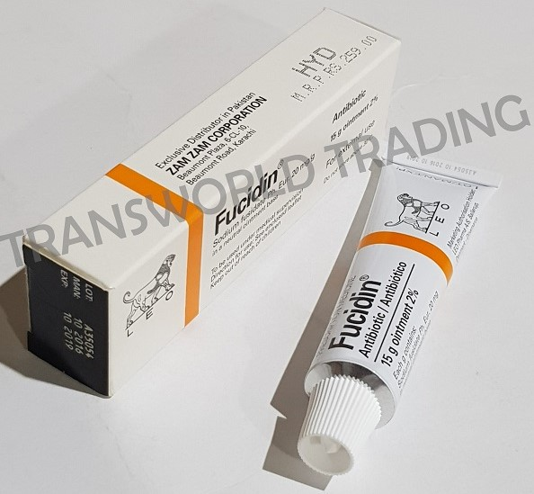 Ivermectin tablets for animals
