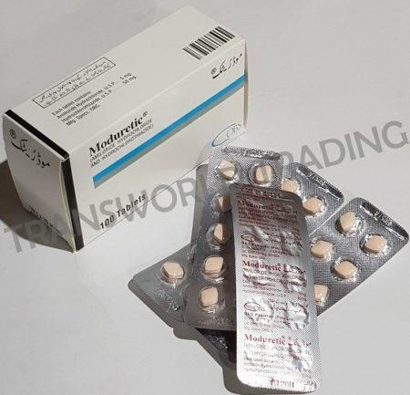pharma exporter karachi