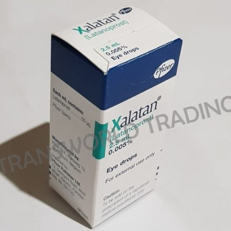 Xalantan Exporter Pakistan