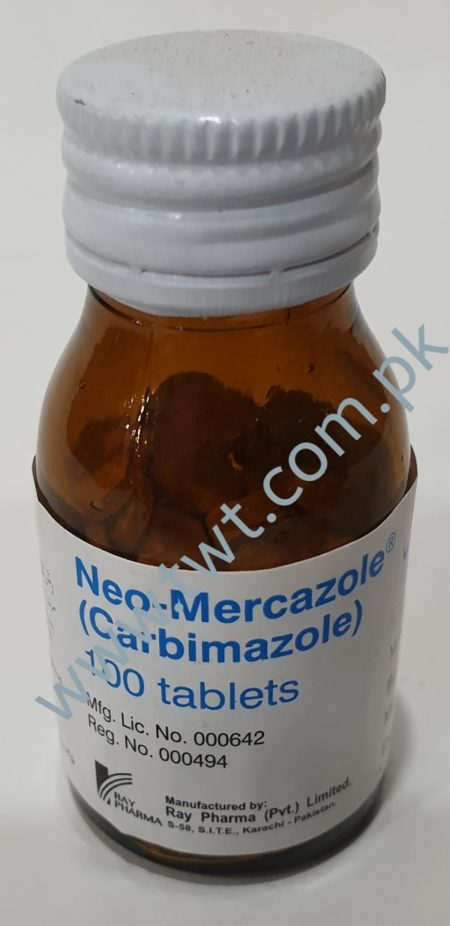 Neurontin and methadone