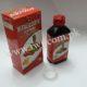 Vitaglobin syp new pack