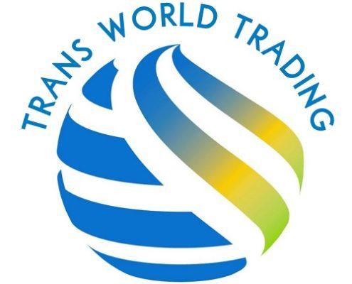 Transworld Trading