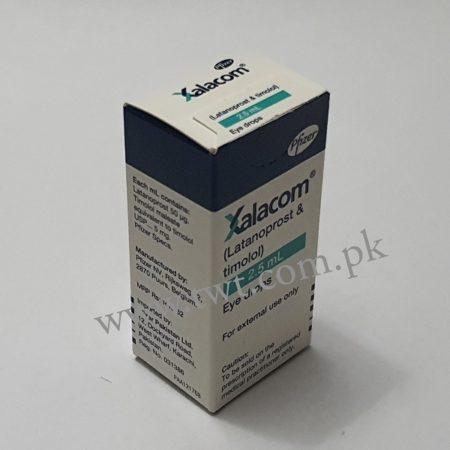 Xalacom exporter pakistan